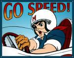 Speed-Racer1