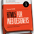 Book Review: HTML5 For Web Designers