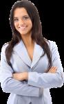 hapy-lawyerwoman